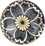 Kamień do naklejania 20 mm Cabochon